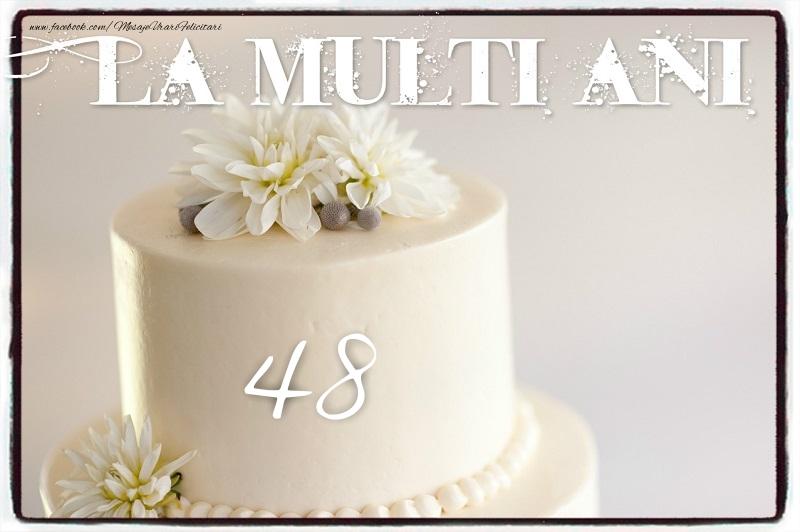 48 ani