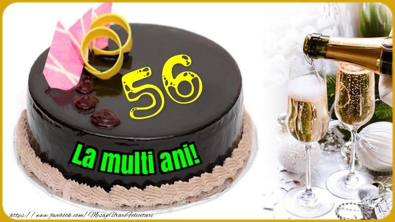 56 ani