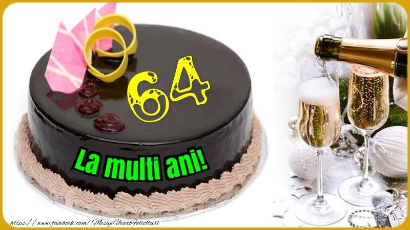 64 ani
